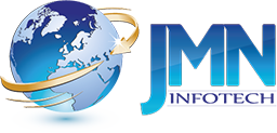 JMN Infotech Pvt Ltd